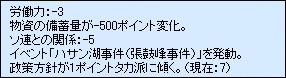 Jpn0401